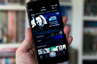 Here's how to get four months of Amazon Music Unlimited for 99p