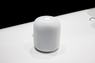 Apple could add Face ID tech to next HomePod so it can identify you