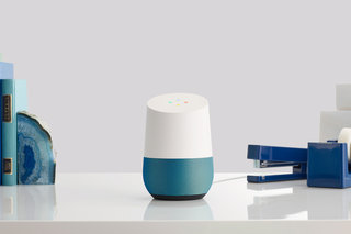 Google Home bargains: Unmissable Google Home and Google Home Mini deals