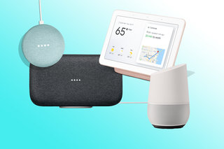 Google Home deals for March 2019: Free Google Home Mini with Spotify, £119 Google Home