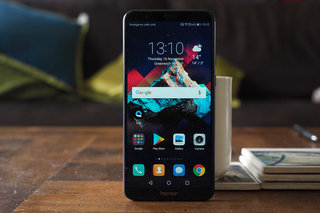Honor 7X review image 1