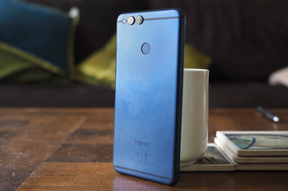Honor 7X review image 2
