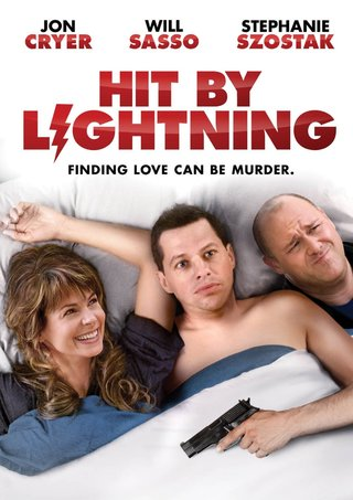 Photoshop Fails Go To The Movies image 11