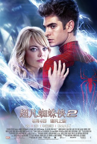 Photoshop Fails Go To The Movies image 14