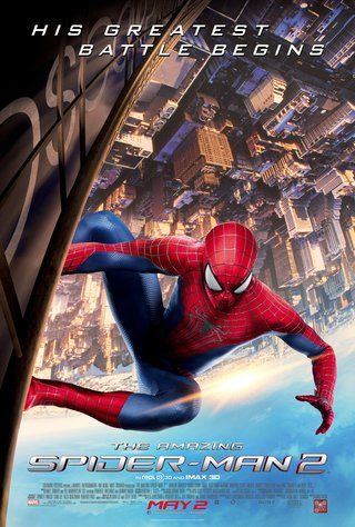Photoshop Fails Go To The Movies image 15