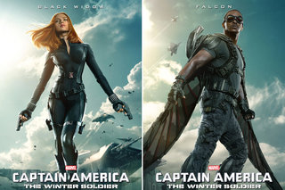Photoshop fails go to the movies image 16