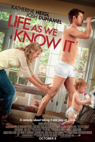 Photoshop Fails Go To The Movies image 25