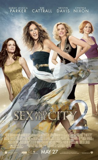 Photoshop Fails Go To The Movies image 26