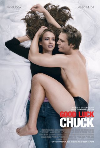Photoshop Fails Go To The Movies image 37