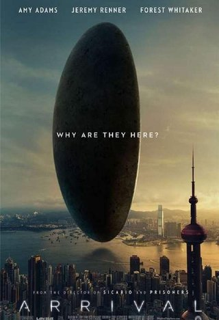 Photoshop Fails Go To The Movies image 4
