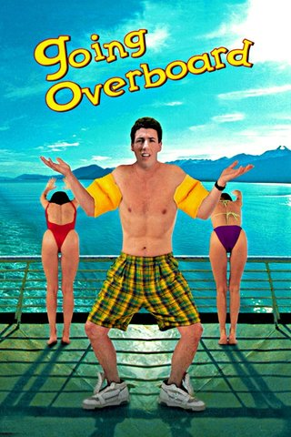 Photoshop Fails Go To The Movies image 41