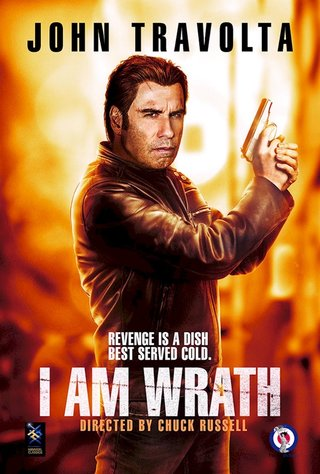 Photoshop fails go to the movies: The worst film posters of all