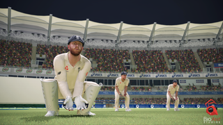 Ashes Cricket Review 2017 image 2