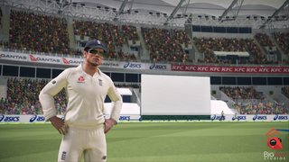 Ashes Cricket Review 2017 image 3