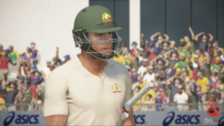 Ashes Cricket review 2017 image 4