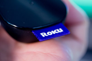 Roku Black Friday sale includes 30 per cent price cut on Streaming Stick+