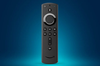 Amazon's new Alexa Voice Remote with power and volume controls is 50% off
