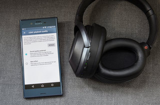 Sony headphones at rock bottom prices in US for Black Friday, MDR-1000X just $228 and more
