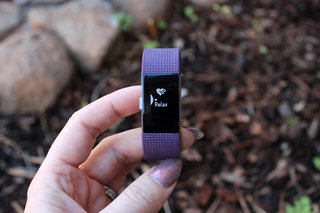 Fitbit Charge 2 is only £99 for one of the best fitness trackers around