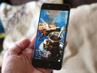 Huge discount on Huawei P10 and P10 Plus, up to £240 off for Cyber Monday