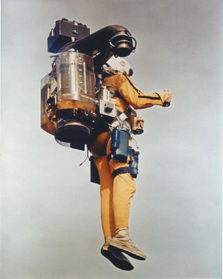 the history of jetpacks image 12