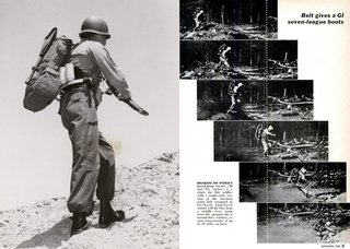 the history of jetpacks image 8