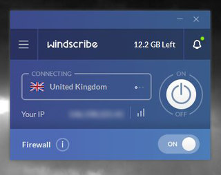 How to set up a VPN on your desktop image 4