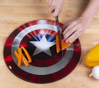 Geeky Kitchen Gadgets image 1