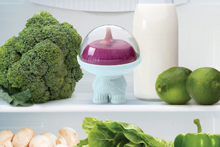 Geeky kitchen gadgets image 5