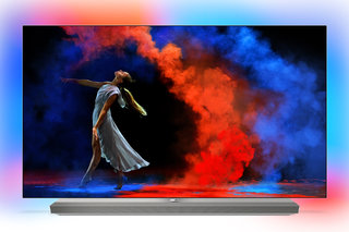 Why Great Sharpness Is Important For Your Next Tv Choice image 2