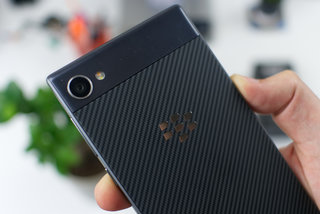 BlackBerry Hardware image 5