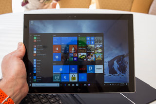 Hp Envy X2 Initial Review Premium 2-in-1 Always Connected image 11