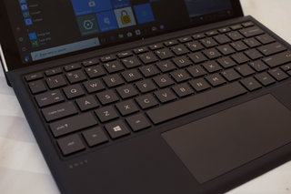 Hp Envy X2 Initial Review Premium 2-in-1 Always Connected image 6