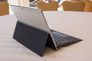 Hp Envy X2 Initial Review Premium 2-in-1 Always Connected image 9