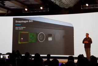 Qualcomm Snapdragon 845 Everything You Need To Know About Qualcomms New Mobile Platform image 3
