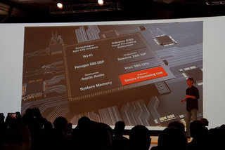 Qualcomm Snapdragon 845 Everything You Need To Know About Qualcomms New Mobile Platform image 5