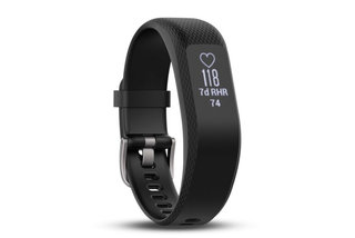 Which Garmin Fitness Tracker Or Watch Should I Buy Fenix Forerunner And Vivo Compared image 10