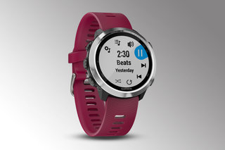 Which Garmin Fitness Tracker Or Watch Should I Buy Fenix Forerunner And Vivo Compared image 15
