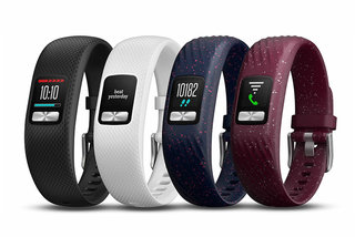 Which Garmin Fitness Tracker Or Watch Should I Buy Fenix Forerunner And Vivo Compared image 16