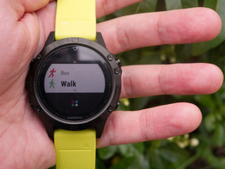 Which Garmin fitness tracker or watch should I buy Fenix Forerunner and Vivo compared image 2