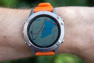 Which Garmin Fitness Tracker Or Watch Should I Buy Fenix Forerunner And Vivo Compared image 21
