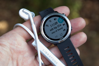 Which Garmin Fitness Tracker Or Watch Should I Buy Fenix Forerunner And Vivo Compared image 22