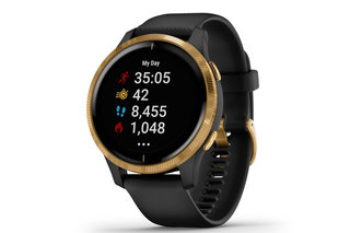 Which Garmin Fitness Tracker Or Watch Should I Buy Fenix Forerunner And Vivo Compared image 25