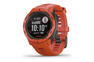 Which Garmin Fitness Tracker Or Watch Should I Buy Fenix Forerunner And Vivo Compared image 27