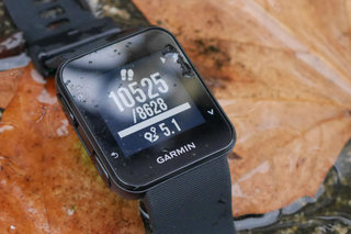 Which Garmin Fitness Tracker Or Watch Should I Buy Fenix Forerunner And Vivo Compared image 7