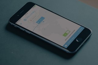 KeepSolid VPN Unlimited: A closer look at getting started with a VPN