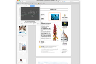 Top 5 Pdf Editors For Mac In 2017 image 2