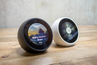 Amazon's new Echo Spot, Echo Connect, and Echo Buttons are now available to buy in the US
