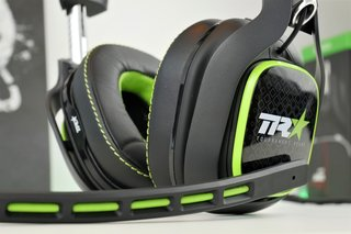 Astro A40 TR with mix amp image 14