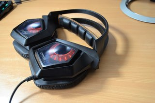 Asus Strix True Surround Sounnd Gaming Headset image 3